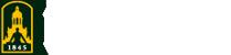Baylor Wordmark